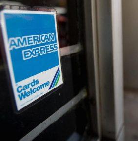 American Express planea usar Blockchain para proteger la identidad del usuario
