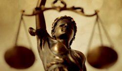 Bitcoin está siendo investigado por el Departamento de Justicia de…