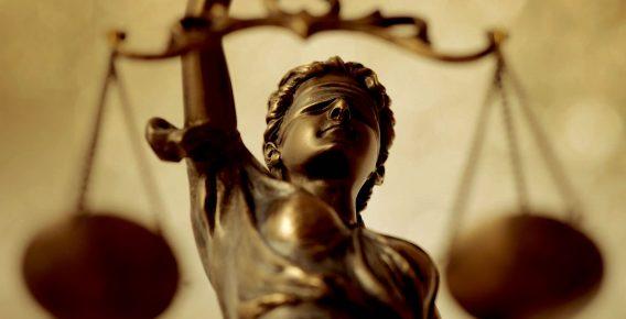 Bitcoin está siendo investigado por el Departamento de Justicia de EE.UU