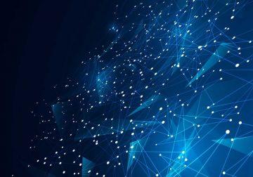 Blockchain en corporaciones y gobiernos