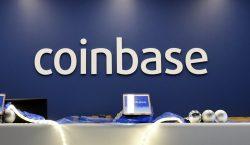 Coinbase adquiere la plataforma descentralizada Paradex