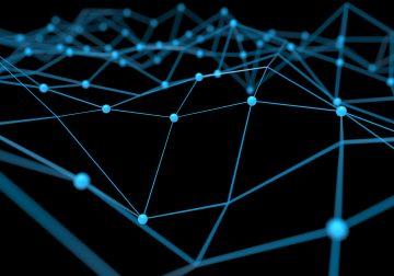 Conoce Blockchair la herramienta que revela mensajes cifrados de BCH, BTC y ETH