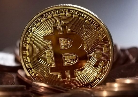 Criptotaller para novatos Wallets y Monetización de Criptomonedas