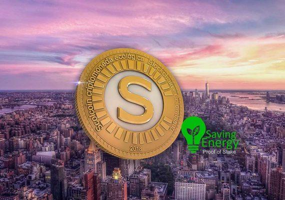 Criptotendencias.com crea alianza con Scolcoin proyecto blockchain colombiano