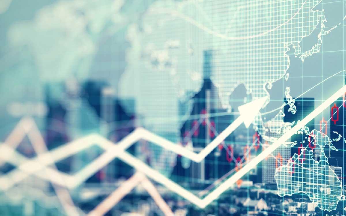 Curso de Inversión en Bolsa de Valores, Forex y Trading en Caracas