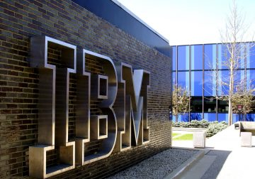 IBM se asocia con Veridium Labs para que empresas rastreen la huella de carbono a través de Blockchain