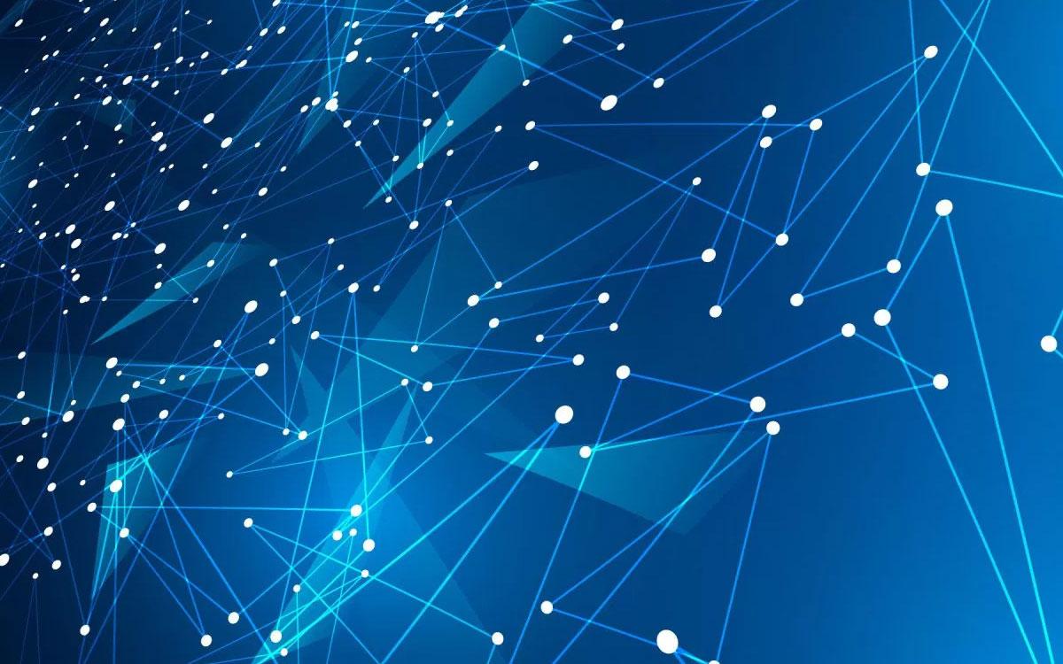 Conferencia Virtual: Blockchain y su impacto en los Negocios