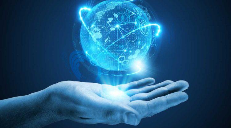 Inicia nuevo Programa de Criptomonedas en el IESA