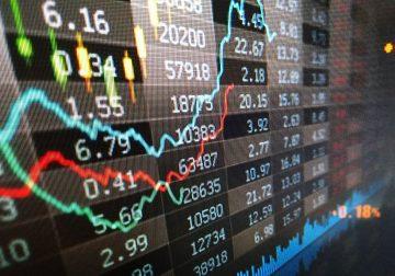La Bolsa de Tel Aviv desarrolla nueva plataforma de préstamos basada en Blockchain