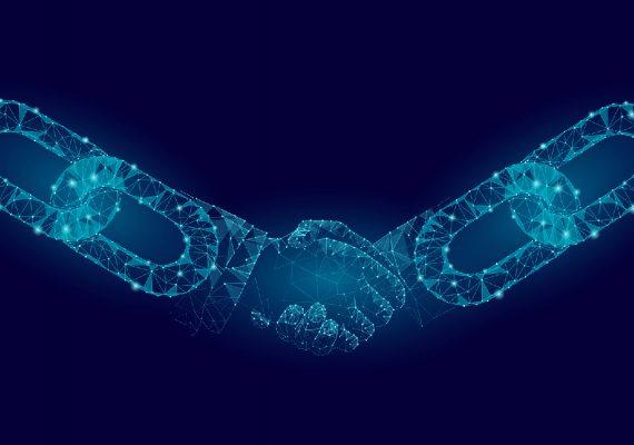 La regulación del blockchain es necesaria para madurar
