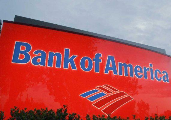 Las criptomonedas son un medio de pago preocupante, según Directora de Operaciones y Tecnología de Bank of America