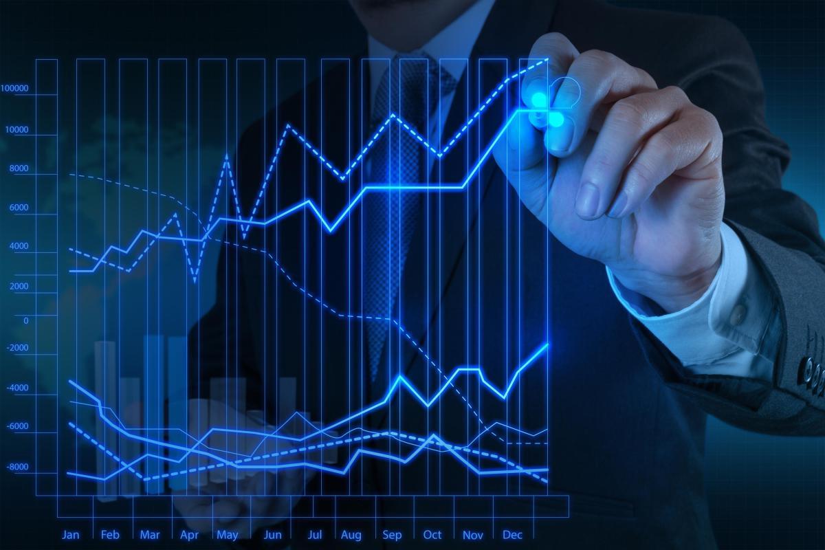 SatoshiTango lanza Margin Trading de Bitcoin y otras criptomonedas