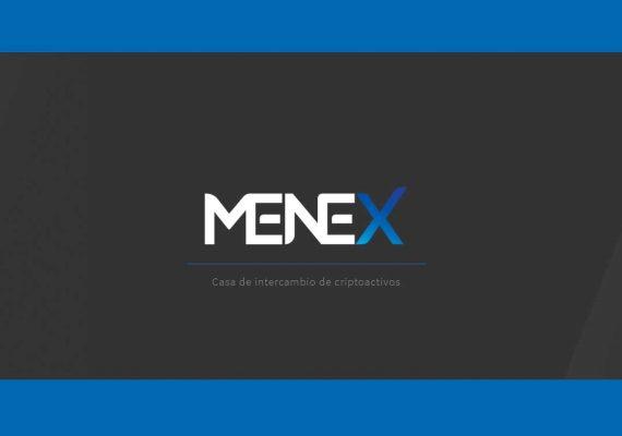Venezuela cuenta con la primera Casa de Intercambio de Criptoactivos