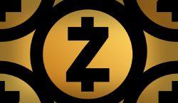 Zcash debate poner resistencia a los ASIC