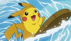 Ahora puedes jugar Pokémon con la comunidad bitcoiner usando Lightning…