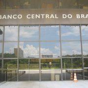 Banco Central de Brasil (BCB) presenta plataforma Blockchain para los ordenadores financieros del país