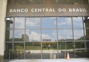 Banco Centarl de Brasil (BCB) presenta plataforma Blockchain para los ordenadores financieros del país