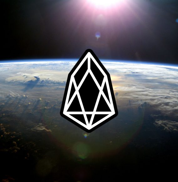 "Blockchain de EOS vuelve a funcionar después de la ""pausa"" de ayer"