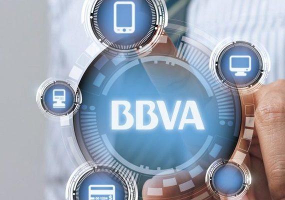 Cadena de Bloques del BBVA se enfrenta a grandes desafíos para lograr que los reguladores estén preparados