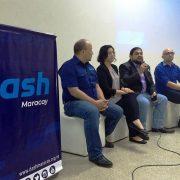 Dash Maracay sigue ofreciendo un mundo de oportunidades