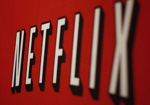 Documental en Netflix dedicó un capítulo para exponer el mercado de las criptomonedas.