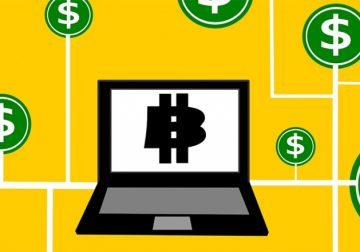 El Gobierno de Corea del Sur destina más de $200 millones para apoyar iniciativas de Blockchain por parte de empresas públicas y privadas