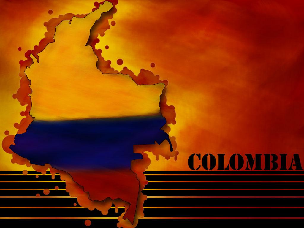 En Colombia agencia de turismo ofrece planes y paquetes que pueden ser cancelados con Bitcoin