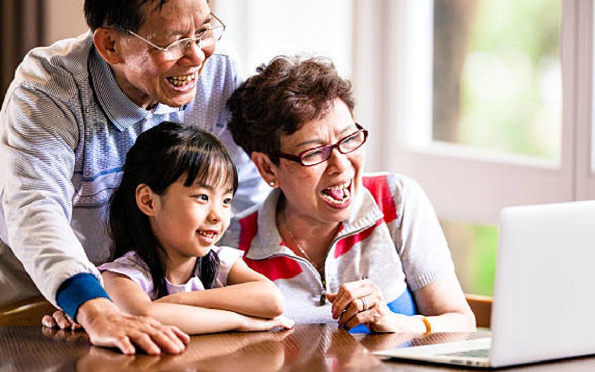 En Japón crea curso de inversión en criptomonedas para personas mayores
