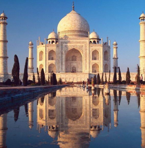 En la India IBM coopera con estudiantes para explorar gratis la tecnología Blockchain