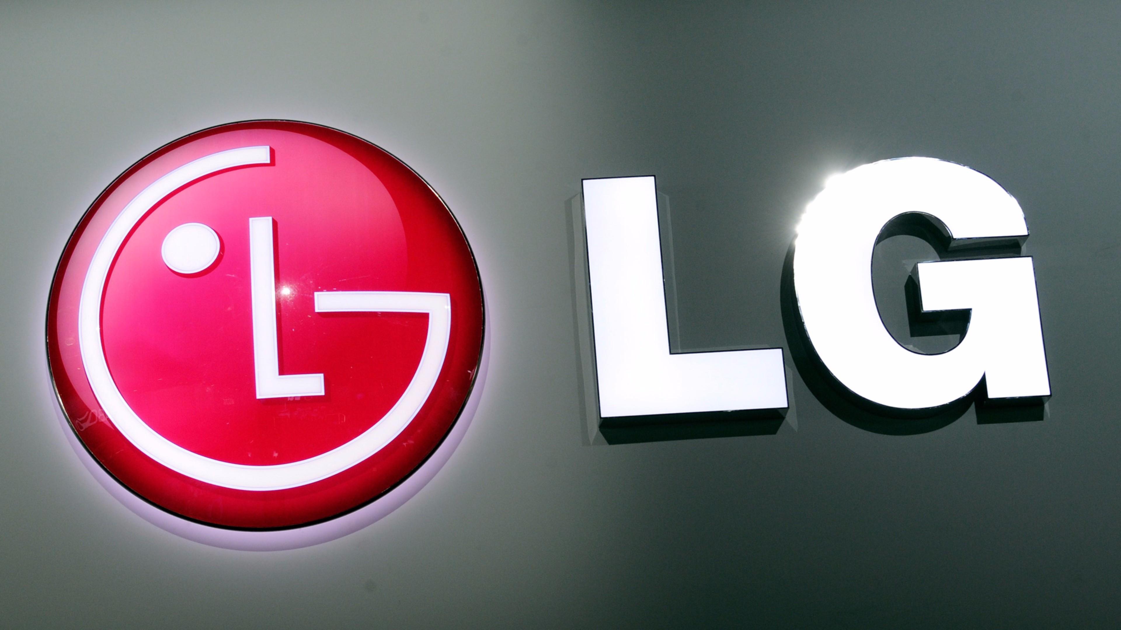 Gobierno de Corea del Sur y LG desarrollan una plataforma Blockchain para el público en general.