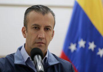 Gobierno venezolano hará seguimiento a cuentas bancarias que comercien con activos digitales