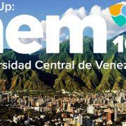 """NEM y su meet up """"Blockchain para que la entiendas"""" en Caracas"""