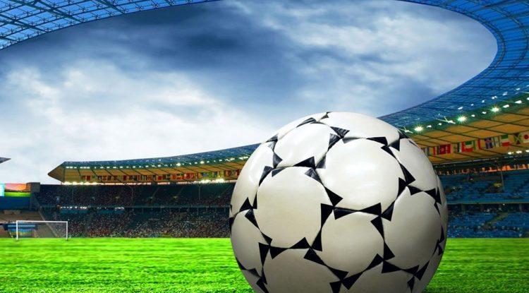 Nueva aplicación de juego online llamada Bitcoin Cash Football es creada para ganar efectivo bitcoin (BCH)
