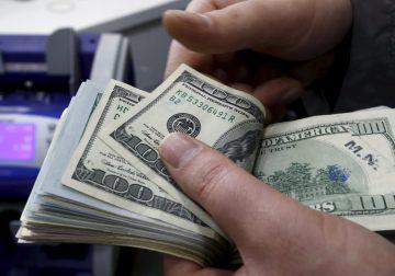Por primera vez en Venezuela se comercian las criptomonedas a tasa de cambio similar a la oficial