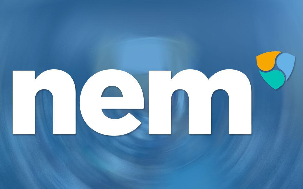 Presentaron en la UCV las bondades de la blockchain de NEM