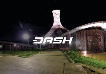 Primer Meet Up de Dash Barquisimeto este 02 de Junio