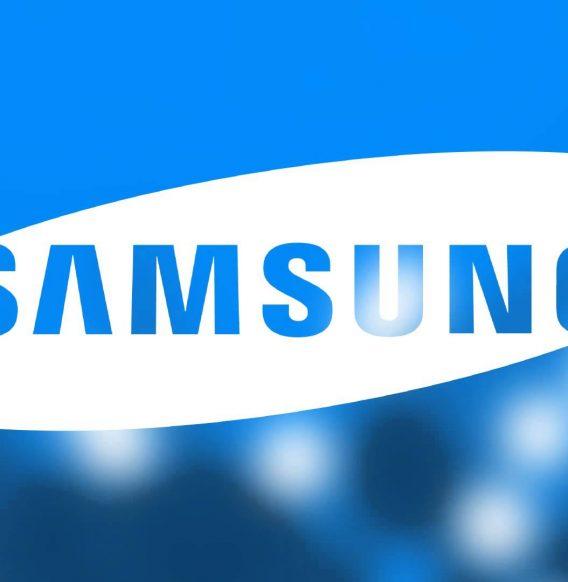 """Samsung anuncia plataforma """"Cello 3.0"""" basada en la tecnología blockchain"""