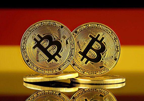 Según informe del banco Postbank, 1 de cada 3 alemanes consideran a las criptomonedas como una oportunidad de inversión