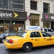 Sprint lanza plataforma para autos 5G respaldada por blockchain