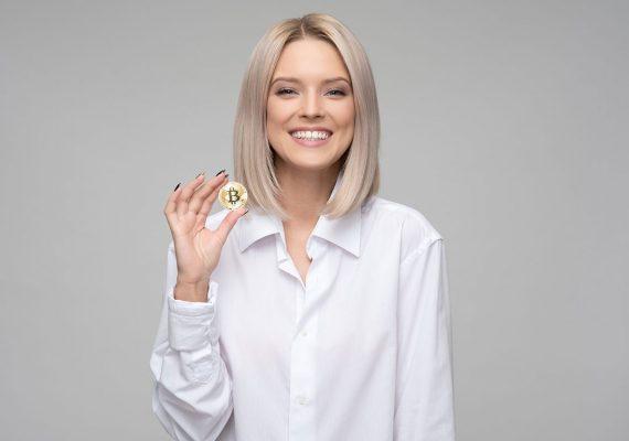 Taller para criptonovatos wallet y monetización de criptomonedas en Lechería