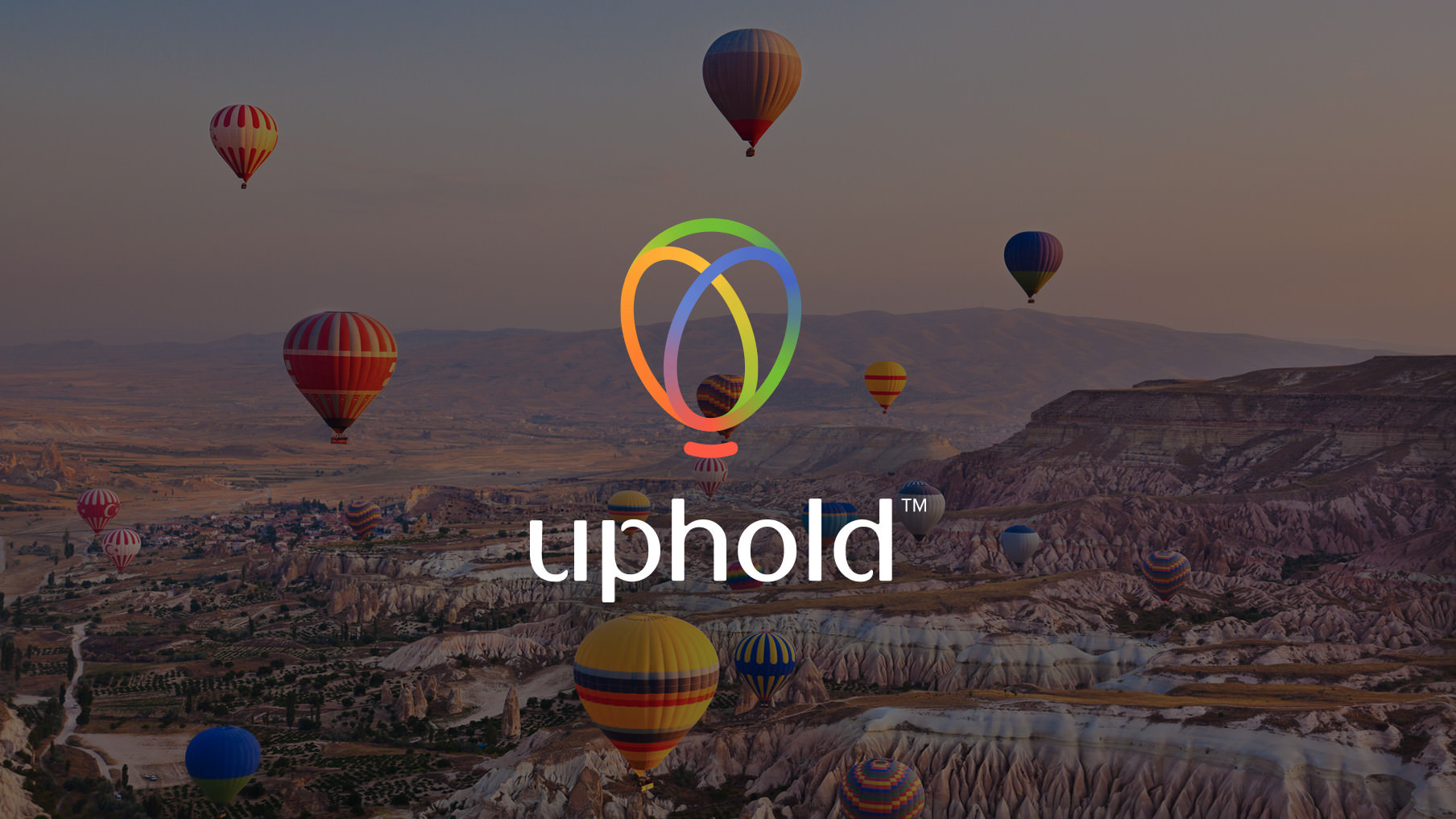 Uphold lanza Division de Valores y enlista Tokens ICO