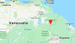 VENEZUELA: En CriptoLugares ya hay más de 180 negocios registrados…