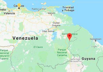 VENEZUELA: En CriptoLugares ya hay más de 180 negocios registrados que aceptan criptomonedas