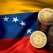 7 Exchanges de criptomonedas activos en Venezuela
