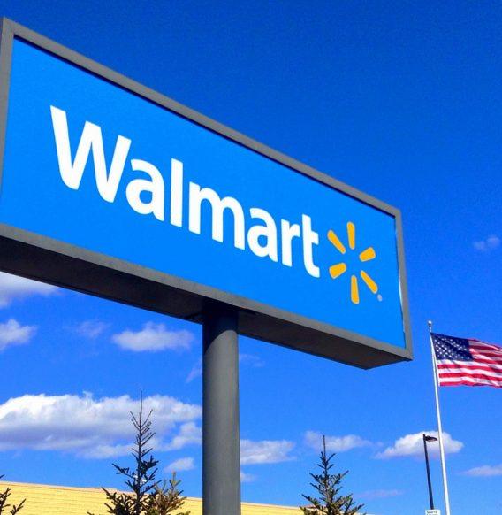Walmart desarrolla red eléctrica a través de la tecnología Blockchain