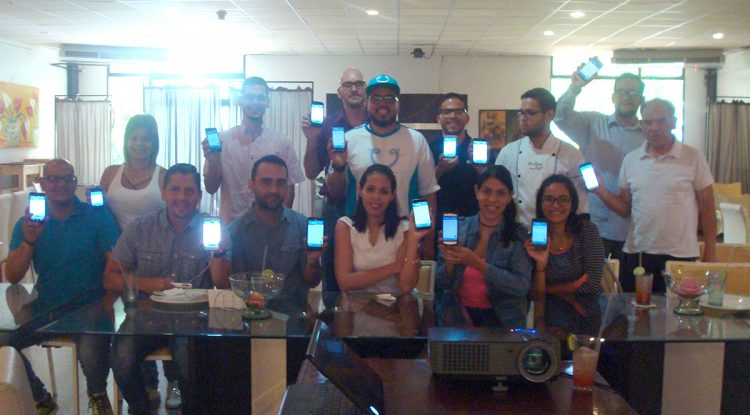dash-barquisimeto-grupo