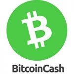 donaciones bitcoin cash