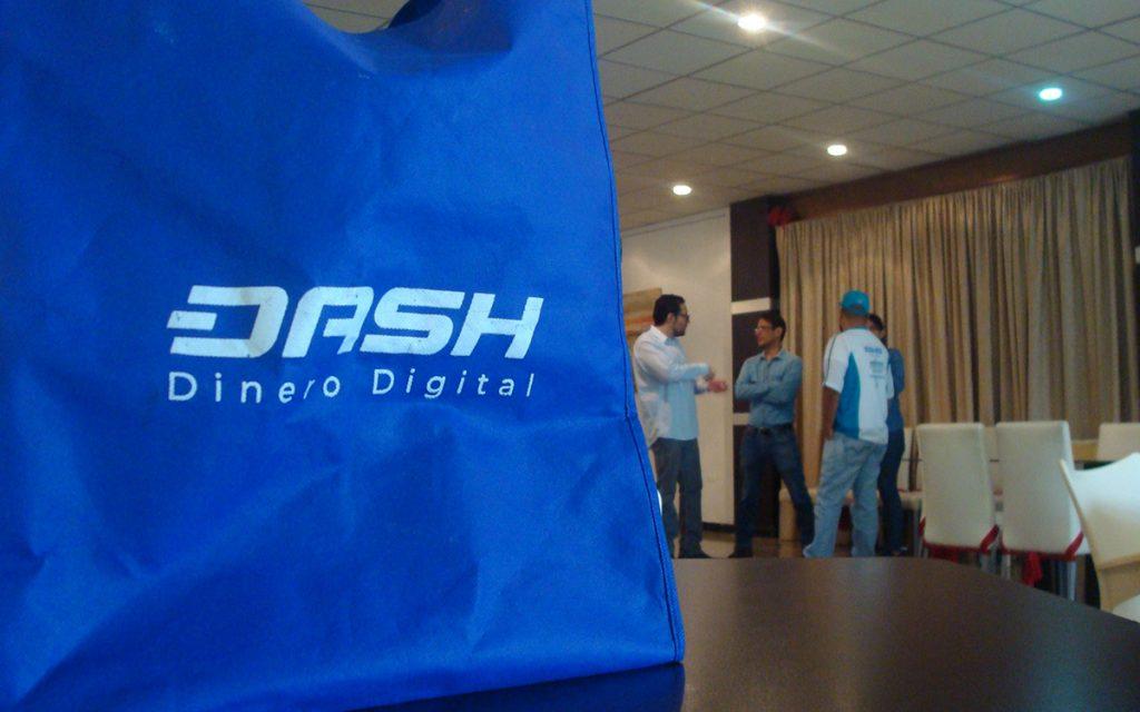 evento-dash-barquisimeto