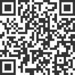 Qr donaciones bitcoin