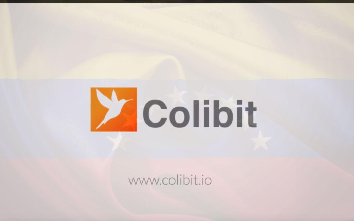 colibit cierra sus operaciones